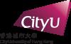 CityU_Vertical_Logo_CMYK